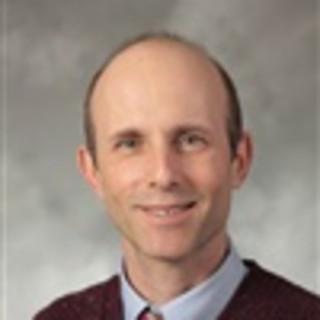 John Ephron, MD