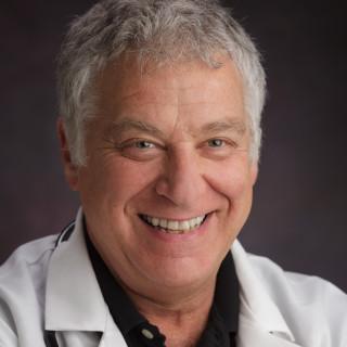 Eric Klausner, MD