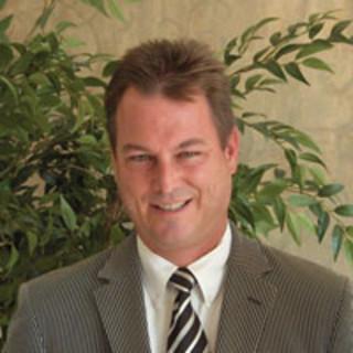 Steven Hull, MD
