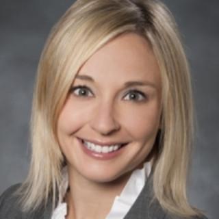 Emily Horner, MD