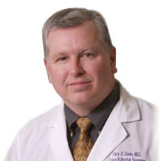 Gary Dunn, MD