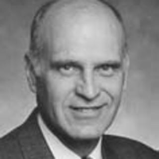 Richard Lamon, MD