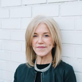 Cheryl Collins, MD