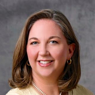 Elizabeth Rutherford, MD