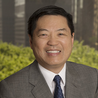Roger Eng, MD