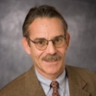 Alvin Schmaier, MD