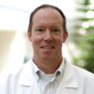 Robert Swords Jr., MD