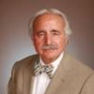 Rudolph Taddonio, MD