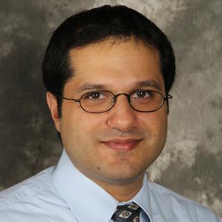 Dave Boparai, MD