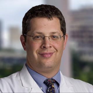 Brandon Isaacson, MD