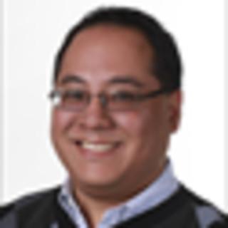 Roberto Jo, MD