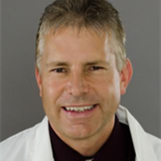 Michael Englund, DO