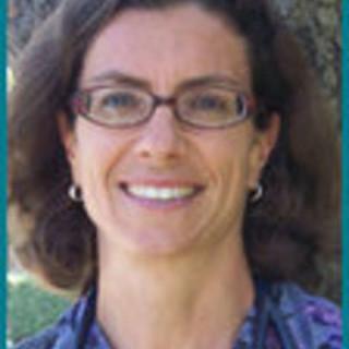 Laura Grunbaum, MD