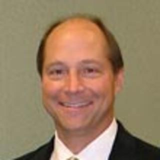 Myron Luthringer, MD