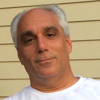Dominick Iaconetti, MD