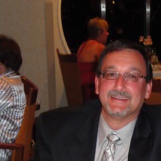 Joel Adler, MD