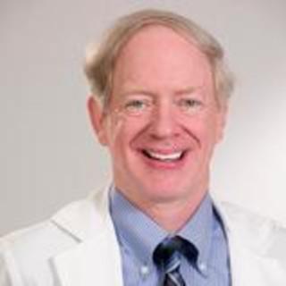 Gary Martin, MD