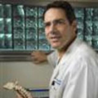 Jon Krumerman, MD