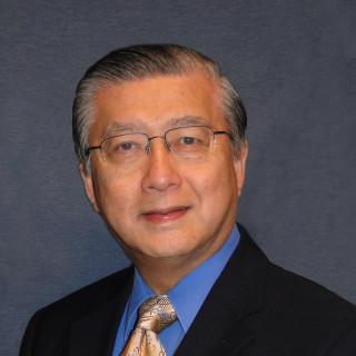 Eugene Lai, MD