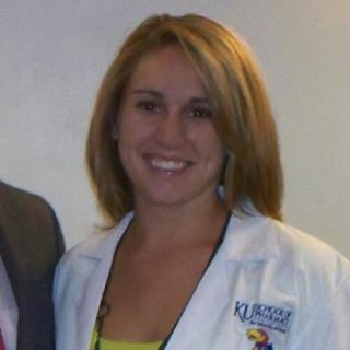 Danielle Soltys