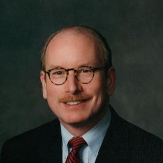 Donald Black, MD