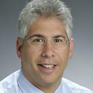 David Margolis, MD