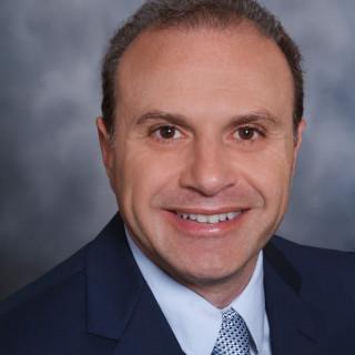 Wael Tamim, MD
