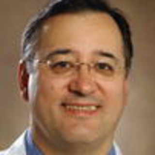 Joseph Fredi, MD