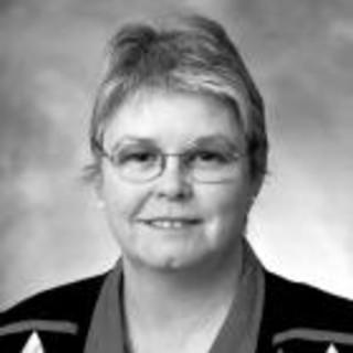 Deborah Johnson, MD
