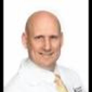 Curt Misko, MD