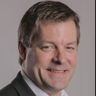 Scott Knutson, MD