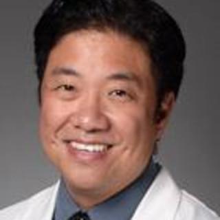 Emmanuel Jung, MD
