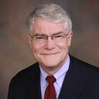 William Somerall Jr., MD
