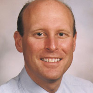 Anthony Guthrie, MD