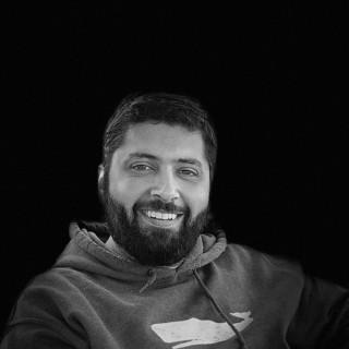 Tareq Kheirbek, MD