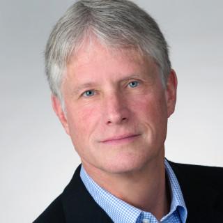 Michael Peck, MD