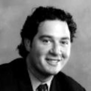 Robert Kavaler, MD