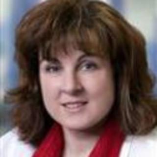 Kellie Goldsborough, MD