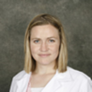 Alison Ohana, MD