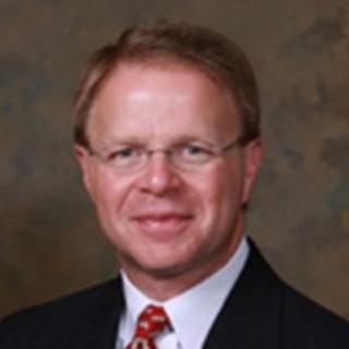 Thomas Rowe, MD