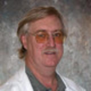 Howard Marshall, MD
