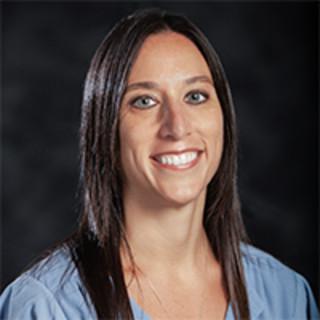 Jennifer Vittorio, MD