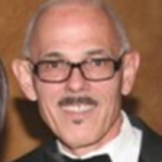 Wesley Mceldoon, MD