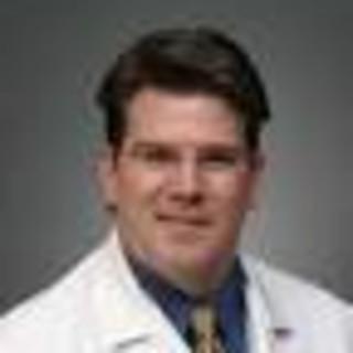 Stephen Shew, MD