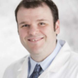 Phillip Sirota, MD