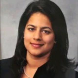 Neha Malhotra, MD