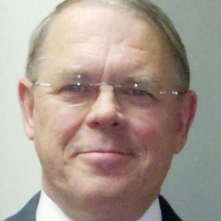Mark Janczewski, MD