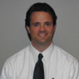 Jay Trussler, DO
