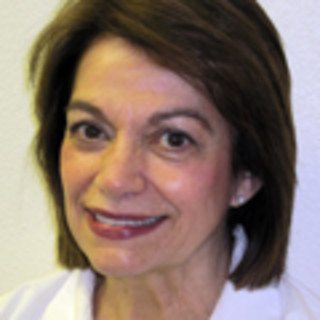 Jeanette Perry, MD