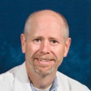 Joseph Modrak, MD